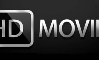 Online Filmek HD-ben