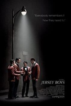 Fiúk Jerseyből