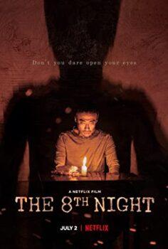 A nyolcadik éjjel