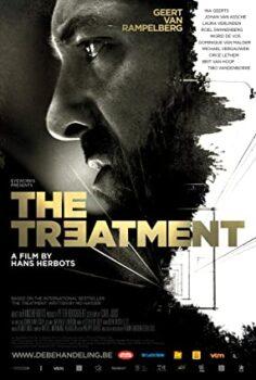 A kezelés