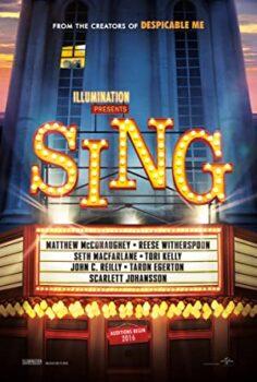 Énekelj!