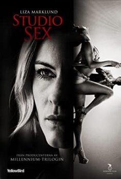 Annika Bengtzon – A bűn nyomában: Studio S-x
