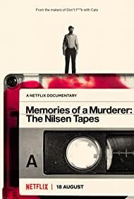 Egy gyilkos visszaemlékezései: A Dennis Nilsen-szalagok