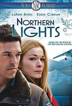 Nora Roberts – Északi fény