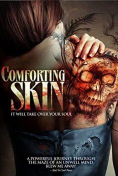 Érzékeny bőr