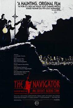 A navigátor – Középkori Odüsszeia