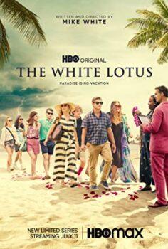 A Fehér Lótusz
