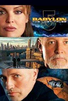 Babylon 5: Elveszett mesék – Hangok a sötétben