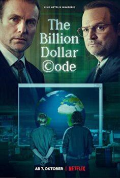 A milliárd dolláros forráskód