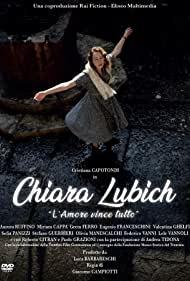 Chiara Lubich – A szeretet mindent legyőz