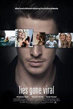 Hazugságok világhálója